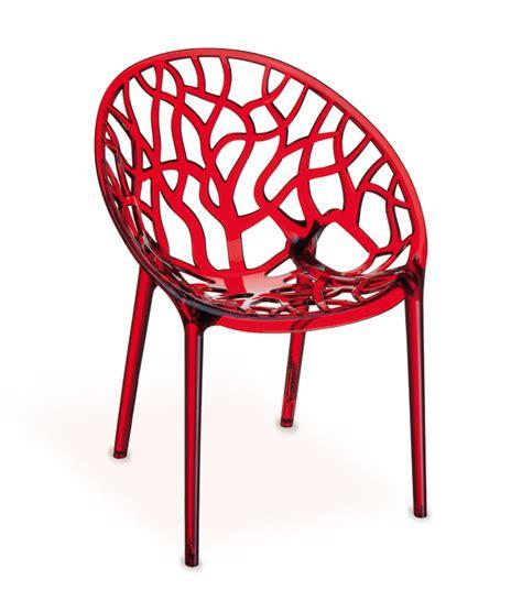 durchsichtiger stuhl plexiglas stuhl acryl stuhl transparenter stuhl ghost