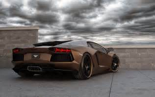 hd wallpapers of cars hd wallpapers backgrounds of your
