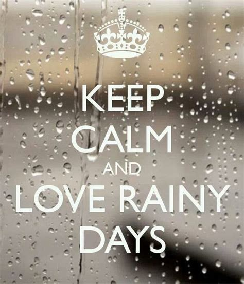 rainy days das de 0856686352 best 20 rainy days ideas on introvert quotes rainy day poem and rainy day quotes