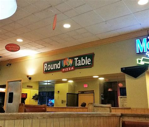 round table pizza san francisco round table pizza pizza place 801 van ness ave in san
