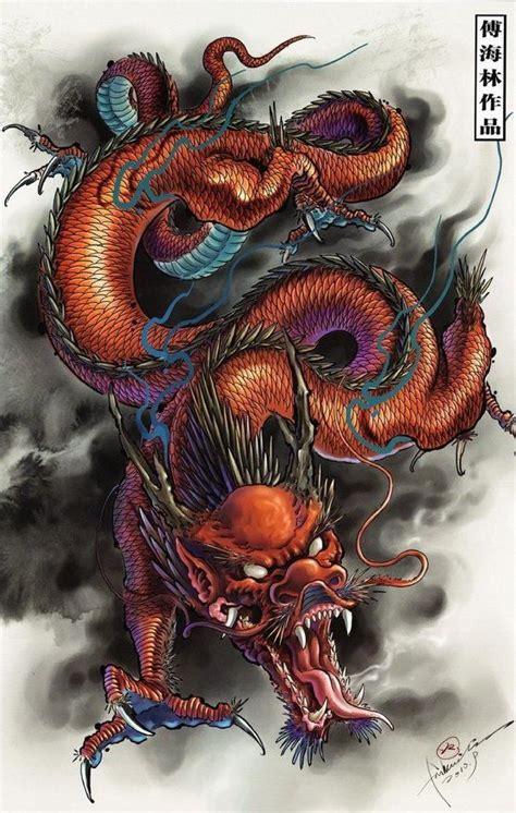 japanese tattoo documentary 25 best ideas about japanese dragon tattoos on pinterest