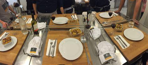 corso di cucina bologna scuola di cucina in italia corsi di cucina italiana a bologna