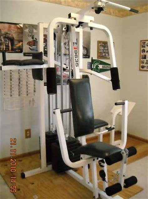 fitness equipment orangedove net