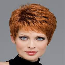 hair cuts for 70 yr hairstyles for women over 70 years old short wigs for