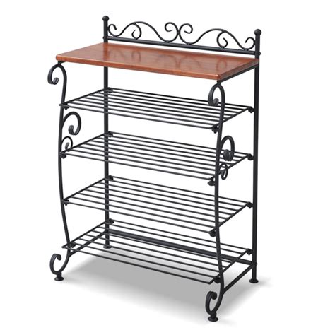 other uses for metal shoe rack other uses for metal shoe rack uses for metal shoe rack