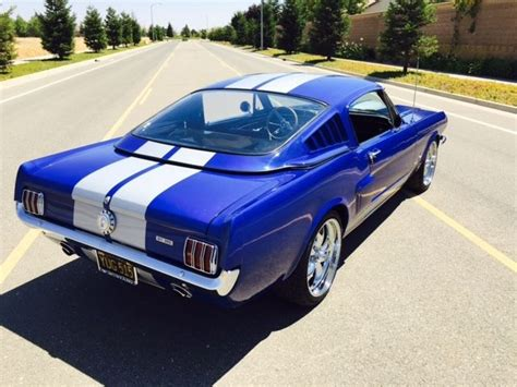 66 mustang for sale ebay 1965 shelby gt 350 for sale ebay autos post