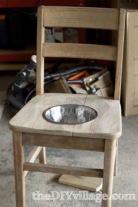 Shoo Bowl Cabinet by The Best 28 Images Of Shoo Chair And Bowl Bowling Alley