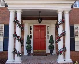 front porch decorations decorating ideas for your porch