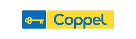 www coppel 2016 coppel com ganadores del 2016 coppel com ganadores del