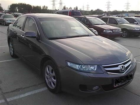 how petrol cars work 2009 honda accord electronic toll collection 2009 honda accord pictures 2 4l gasoline ff automatic for sale