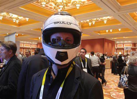 motorcycle helmet augmented reality the world s augmented reality motorcycle helmet is