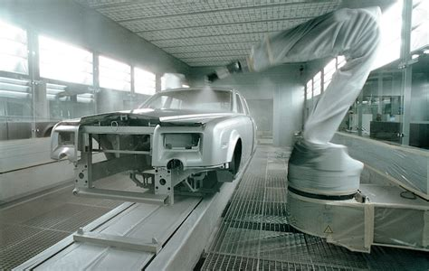 rolls royce america headquarters inside rolls royce s goodwood hq the chaser show