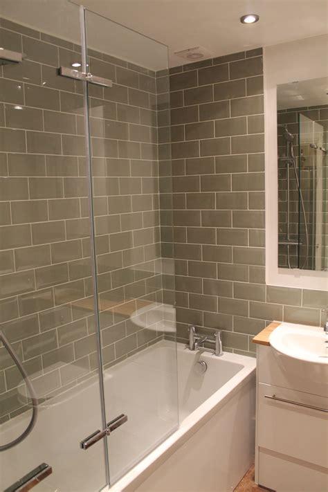 stuck   bathroom bathroom brick tiles bathroom metro tiles bathroom