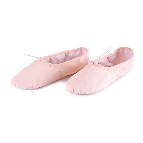 ballet shoes pink according the cm to buy indoor exercising shoes pink