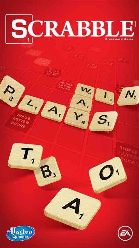 scrabble words app how to use scrabble board app heavy