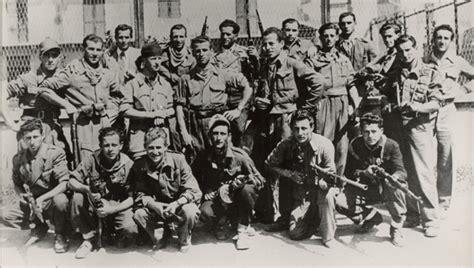 lettere dei condannati a morte della resistenza europea lettere di condannati a morte della resistenza europea