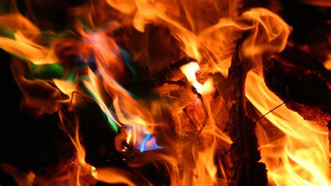 fire wallpapers backgrounds images pictures