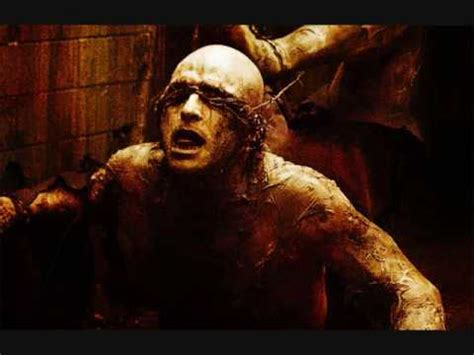 Film Horror Misteri | top 10 best horror thriller movies youtube