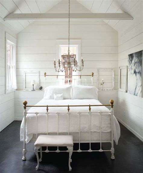 Barn Door Ideas For Bathroom 37 Most Beautiful Examples Of Using Shiplap In The Home