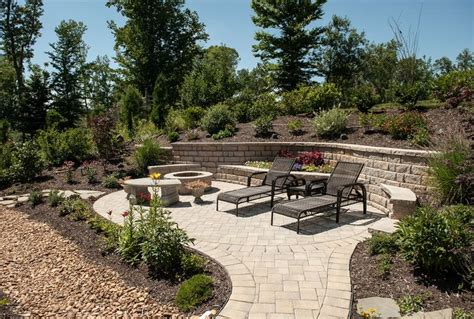 eagle bay pit 1000 images about patio inspiration on