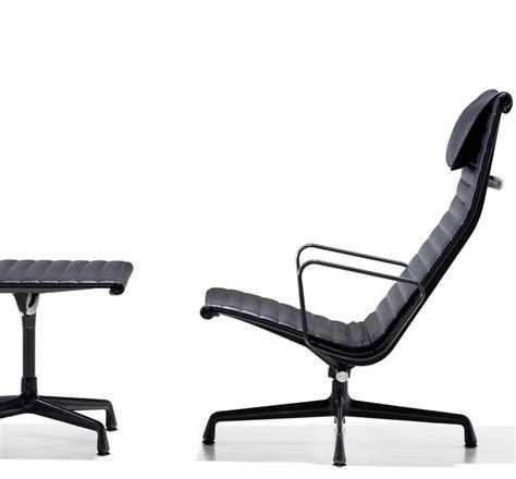 eames aluminum chair dimensions eames aluminium executive chair herman miller