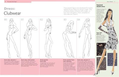 fashion illustration next pdf computer fashion illustrations mrs t s education website