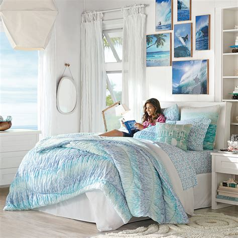 bed in summer pbteen and kelly slater unveil eco conscious capsule