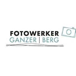 Fotowerker Ganzer Berg by Andr 233 Ganzer Fotograf Fotowerker Ganzer Berg Xing