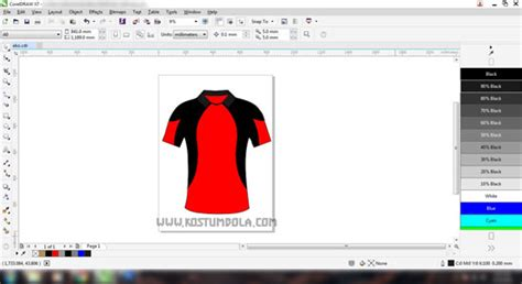 software design jersey sepeda healthcareneon blog