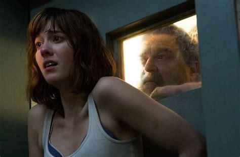 film 2017 horreur liste des films d horreur