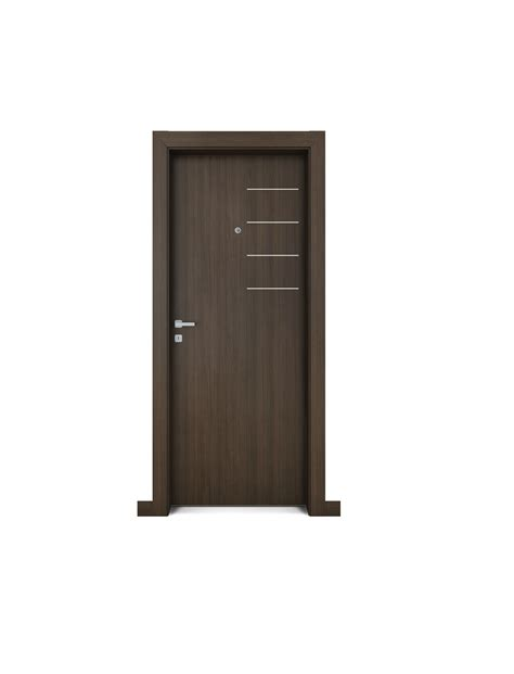 porta interna porta interna famossul vanguard carvalho murano