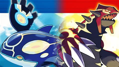 pokemon 12 rub y legendary pokemon rayquaza joins groudon and kyogre in pokemon ruby and sapphire plus demo