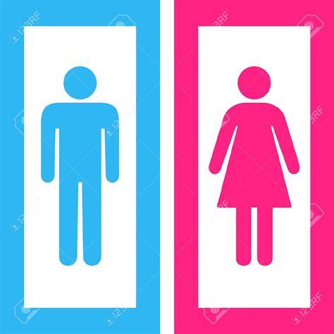 simbolo bagno uomini cartello bagno uomini da stare galleria di immagini