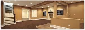 remodel basement long island basement remodeling finishing systems