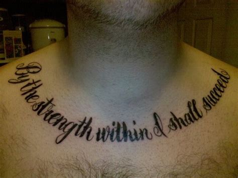 short tattoo quotes about strength and courage 200 short tattoo quotes for men women april 2018
