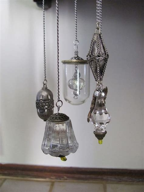 Dollhouse Light Fixtures Quot Ls Quot To Hang In Dollhouse Image Only Source Jocelyn Flickr Dollhouse Lighting