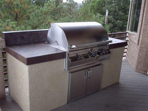 bbq kitchen ideas best outdoor barbecue design outdoor kitchen bbq island