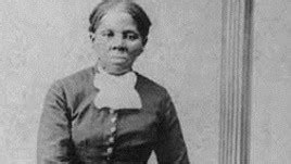 what challenges did harriet tubman voa special as it is nigeria s ruling