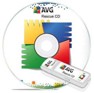 Cd Antivirus what is a bootable antivirus the best tools available