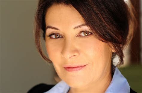 Top Marina trek tng marina sirtis pop culture tonight