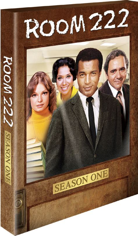 Room 222 Tv Show Cast by Girlshopes