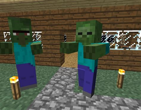 Good Gaming Pc For Minecraft Homeminecraft - 295 best images about nolan s pins on pinterest coloring pages spider bites and robots