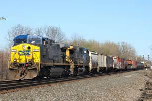 rail freight shipments are collapsing dave kranzler