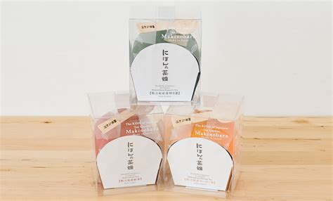 English Style Home Lokal Japan Inc お茶メーカーのパッケージデザイン 展示会プロデュース