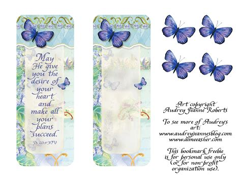 printable wedding bookmarks 7 best images of free wedding printable bookmarks free