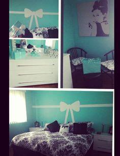 tiffany co themed bedroom tiffany blue bedroom theme 1000 images about tiffany bedroom on pinterest tiffany