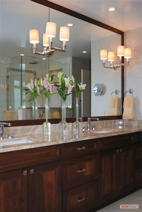 George Interior Design by George Lowell Interior Design Chicago Atlanta