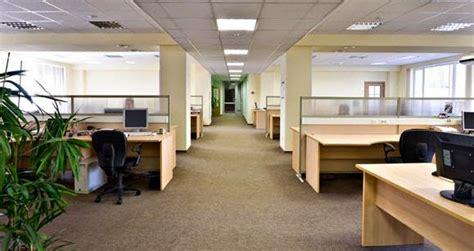Contoh Surat Ijin Pada Umumnya by Contoh Surat Perjanjian Kontrak Ruang Kantor Pengadaan