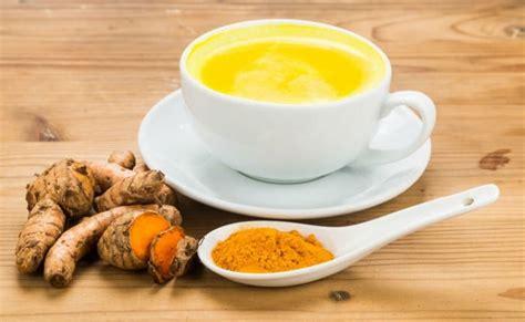 khasiat dan manfaat kunyit bagi kesehatan sehat dan 35 khasiat dan manfaat kunyit asam untuk kesehatan