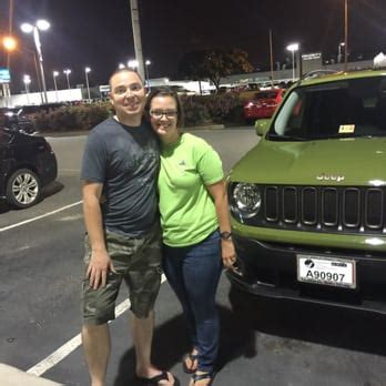southern chrysler jeep highway southern chrysler jeep greenbrier chesapeake va autos post